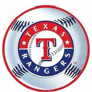 Topps Upper Deck Score Fleer Other - 500 Texas Rangers Baseball Card Lot